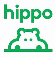 Koziol Insurance| Retirement| Investment partners with Hippo
