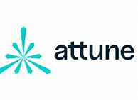 Koziol Insurance| Retirement |Investment partners with Attune Insurance Services LLC