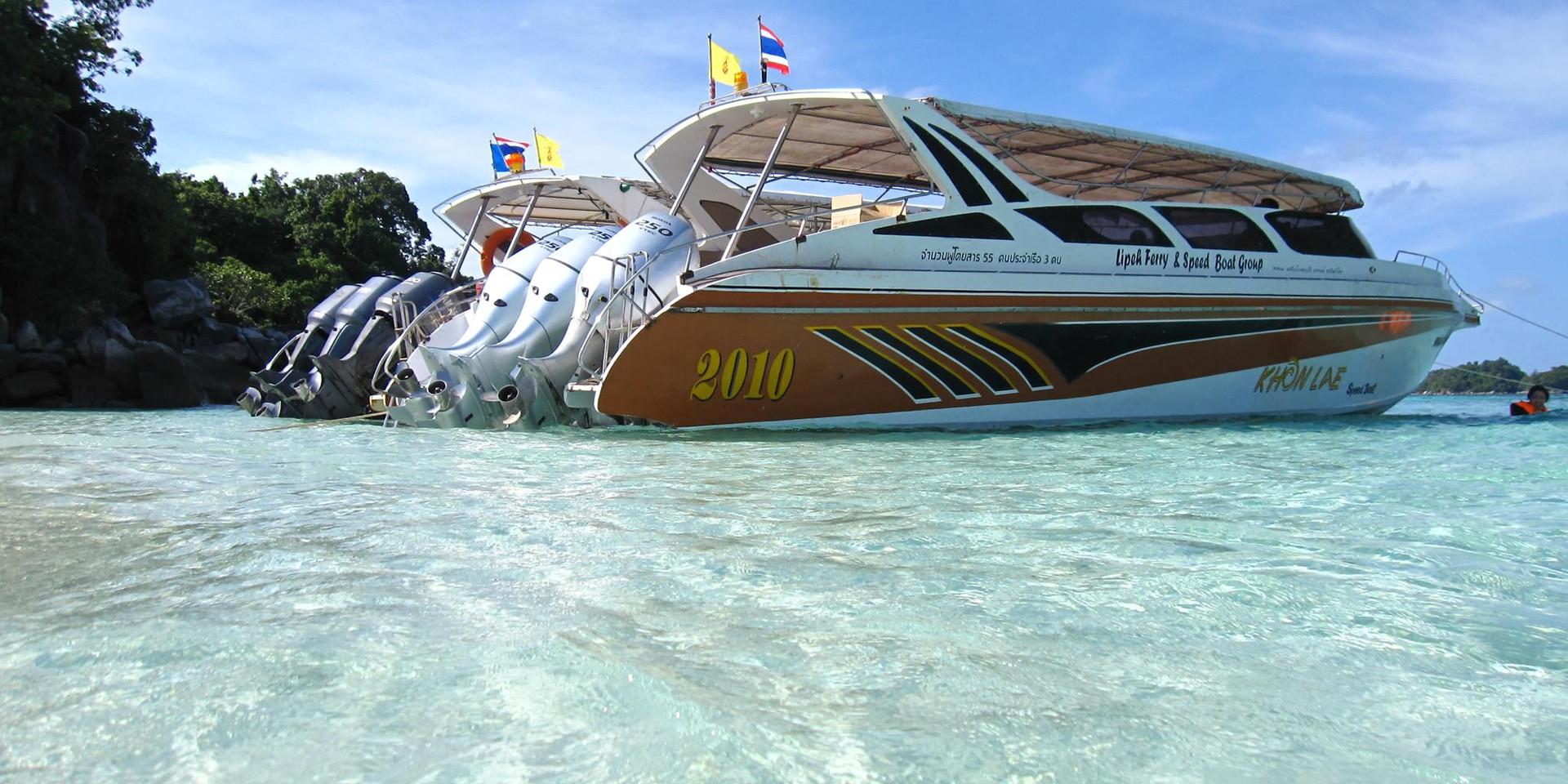 boat4.jpg