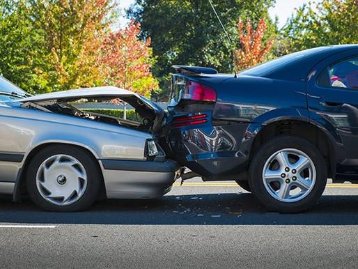 Do You Need Uninsured Motorist Property Damage (UMPD)?