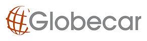 Logo_Globecar.jpg