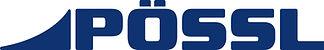 Logo_Pössl.jpg