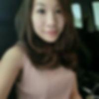 348s_edited.jpg
