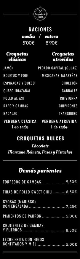 CROQUETAS 02.03.18.jpg