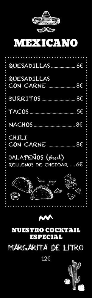 MEXICANO 22.11.18.jpg