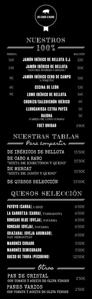 EMBUTIDOS Y QUESOS CORRECTO.jpg