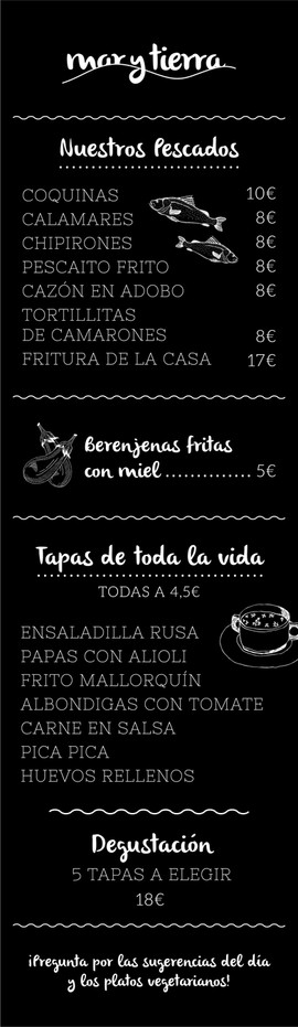 MAR Y TIERRA.jpg