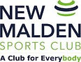New Malden Logo Strapline Final_Small (4