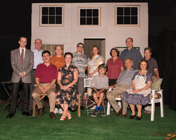 All My Sons @ PMTC