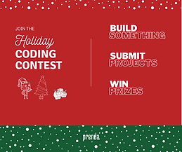 Code Club Contest 2.png