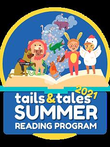 Summer Reading KidSPACE IMAGE (002).png
