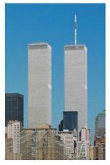 Towers_edited.jpg