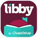 Libby Logo.jpg