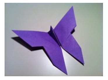 Origami.png