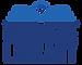 Logo Color-01.png