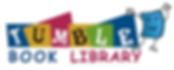 tbl_logo.PNG
