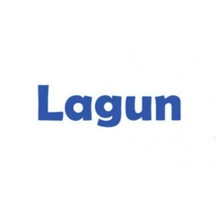 Lagun Rv Table Mount Now 40 Off Only 174 Including