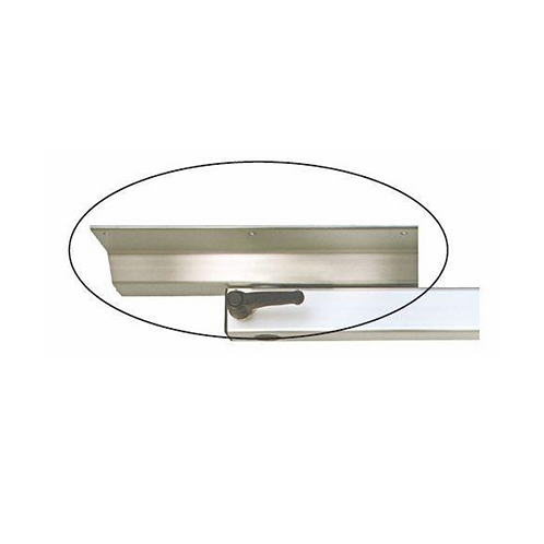 Lagun Mounting Plate - Under Table Plate Only