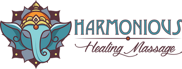 Harmonious_logo.png