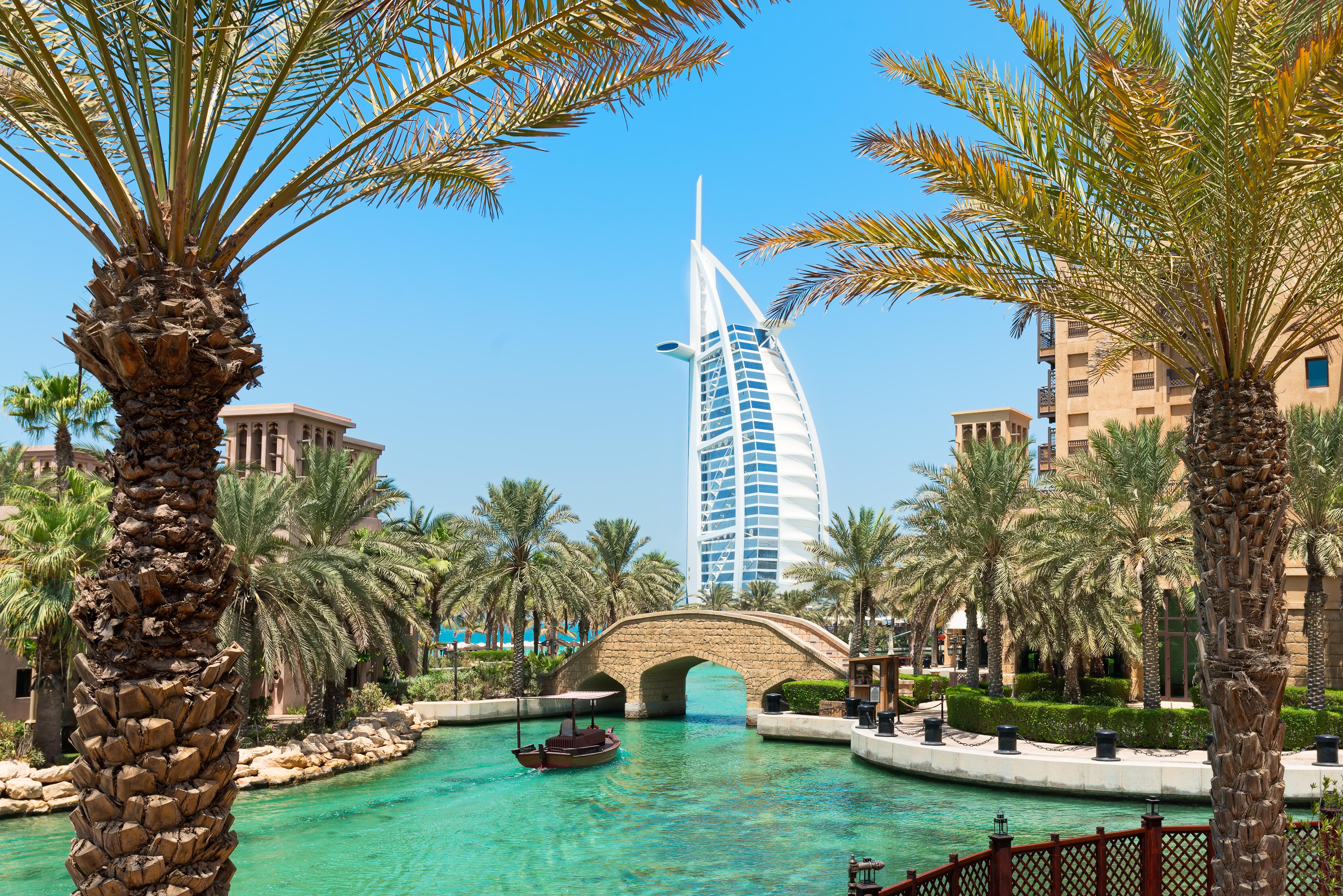 Burj Al Arab 4 (E)
