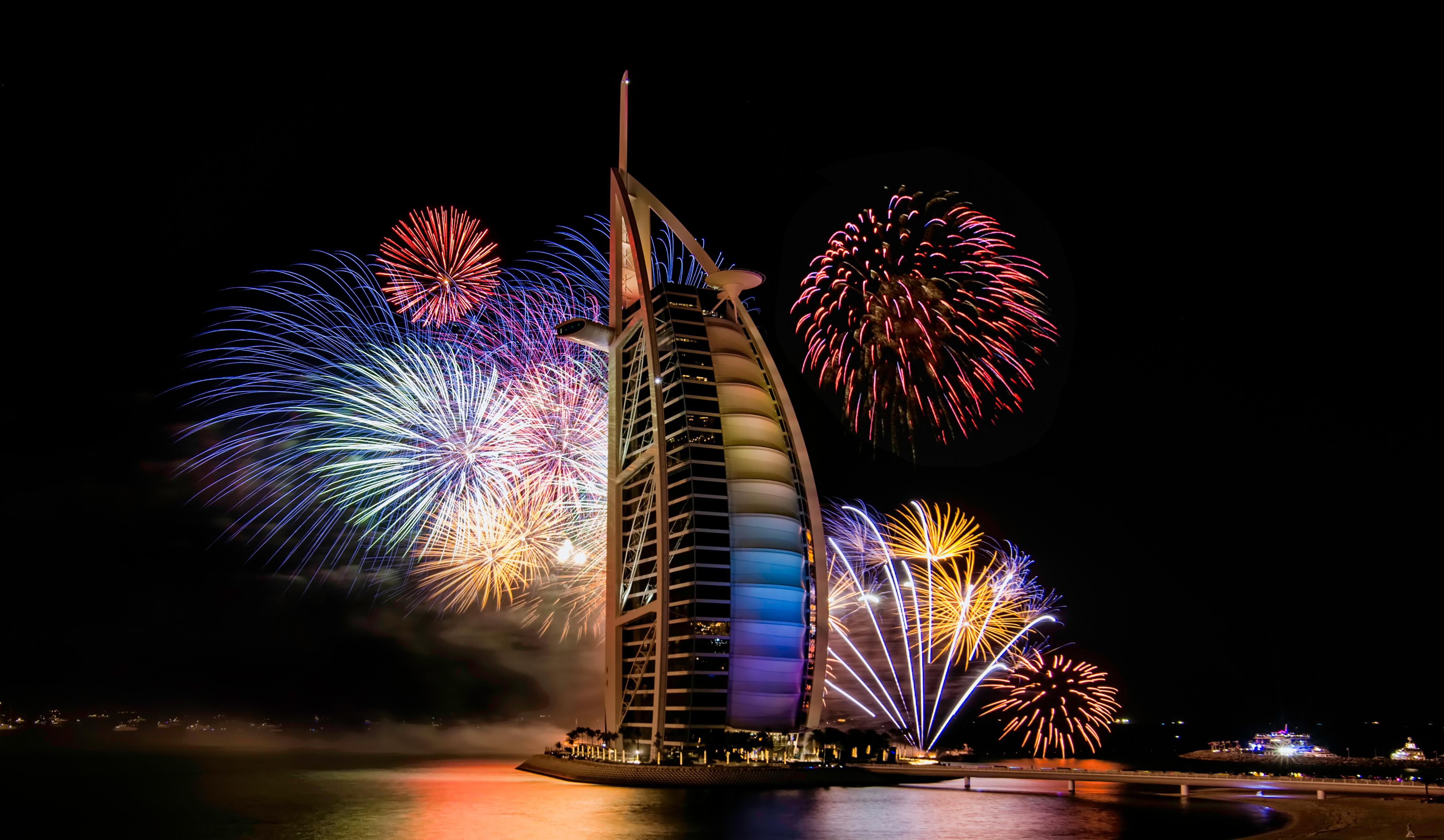 Burj Al Arab 2 (E)