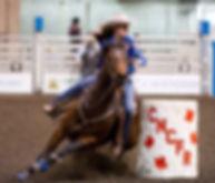 stanton-bailee-barrel-racing.jpg