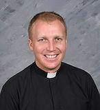 Father Dole.jpeg