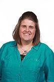 Allison Stone Profile Picture (1).jpg
