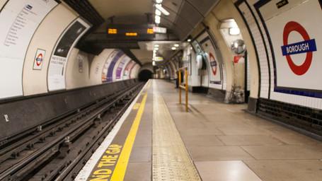 LONDRES (2)