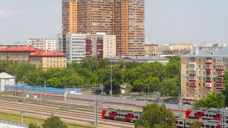 MOSCÚ (3)