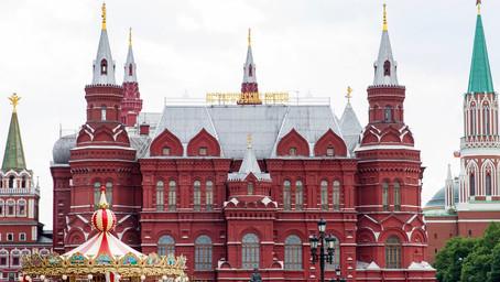MOSCÚ (1)