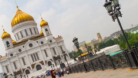 MOSCÚ (6)