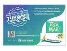 Turismo%20Consciente_edited.jpg