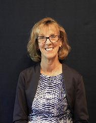 Susan-Scott-5625.jpg