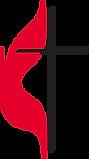 570px-Logo_of_the_United_Methodist_Churc
