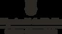 Logo Dipu Nou.png