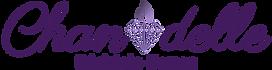 logo_chandelle.png
