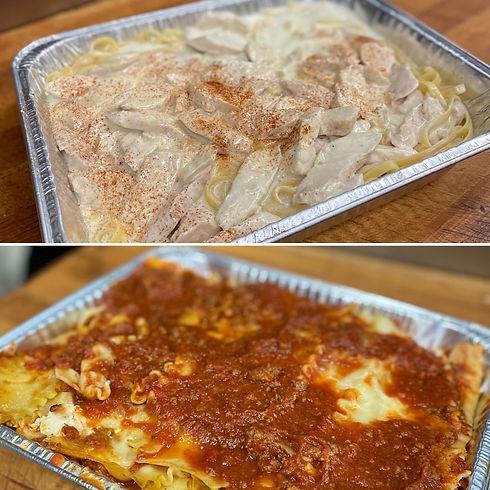 Lasagna Fettucce Chicken Alfredo FCS.JPG