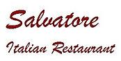 Salvatore Italian Retaurant
