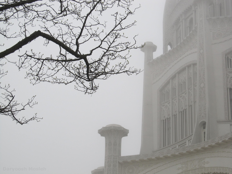 Bahai_House_of_Worship_Wilmette_Illinois
