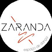 2. Logo (Orange-White) (5k).png
