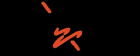 ZARANDA banner (orange).png