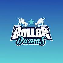 Roller Dreams Logo.jpeg