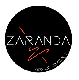 ZarandaLogoColor.png