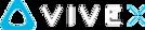 logos_0001_Layer-3.png