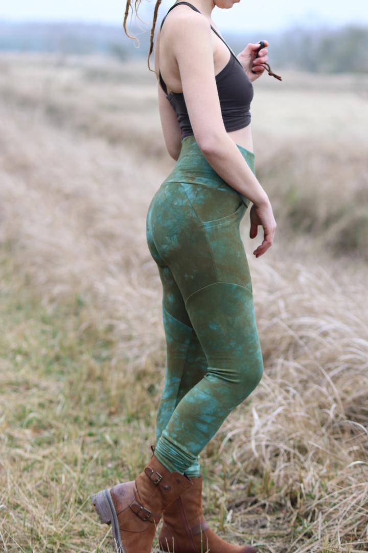 desert dweller leggings (21).JPG