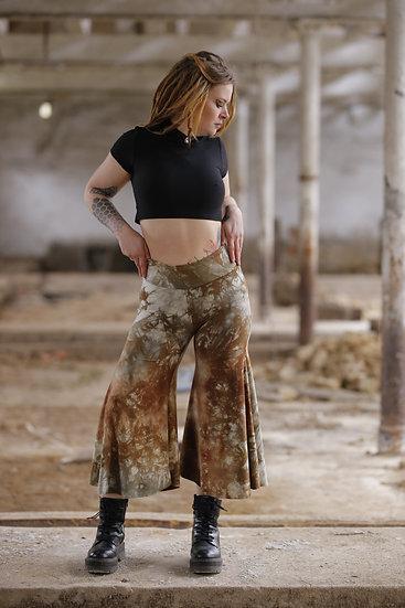 MTO WILLOW pants