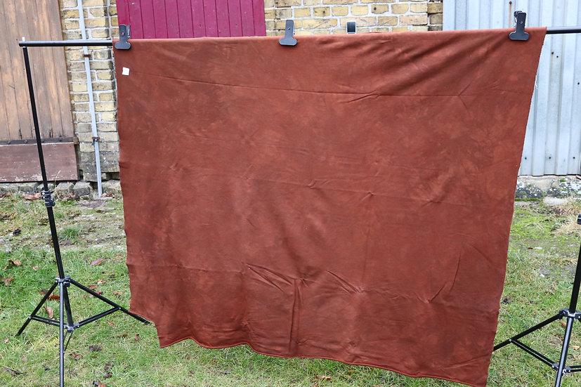 fabric #27 - fleece