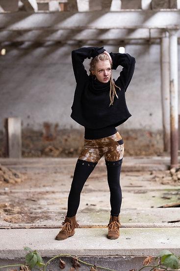 Lathgertha pants-34