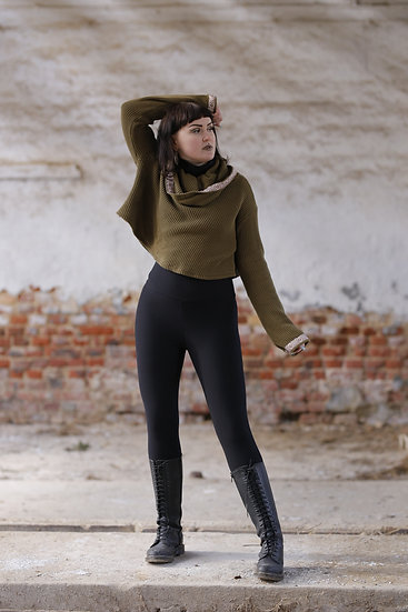 Basic leggings-36